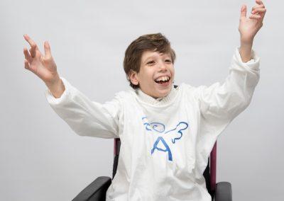 jovenes-con-discapacidad-severa-3
