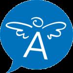 Asociación por la discapacidad múltiple severa | SonÁngeles