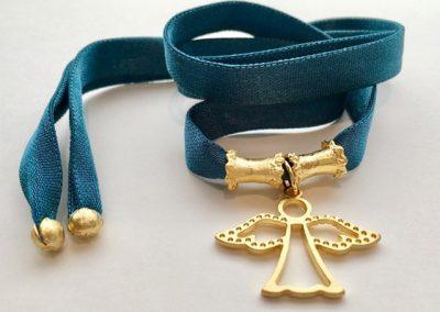 choker-lazo-oro-azul