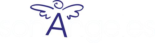Fundación SonÁngeles - Dando alas a jóvenes con discapacidad severa