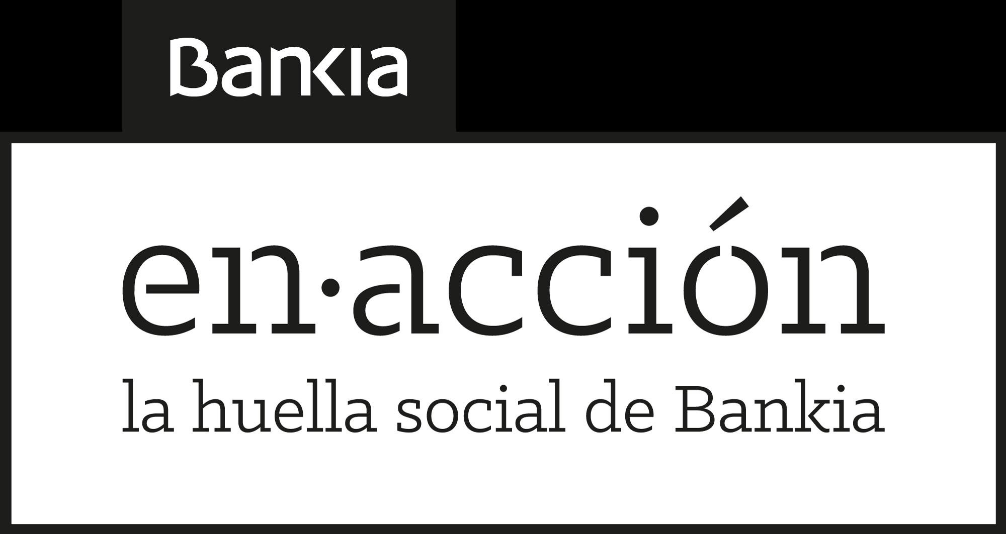 Resultado de imagem para bankia accion