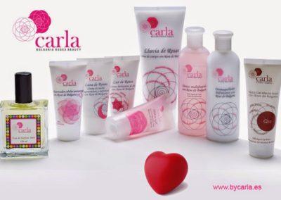 carla-bulgaria-roses