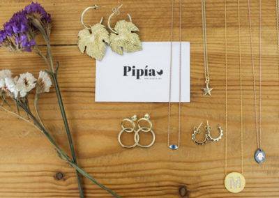 pipia1
