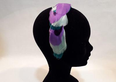 tocado-plumas-colores